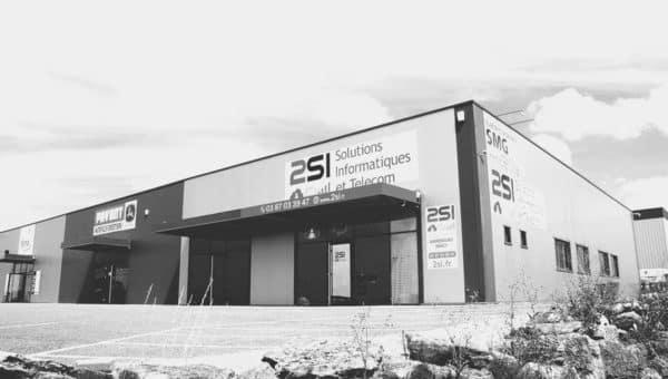 2SI-Sarrebourg-Inauguration