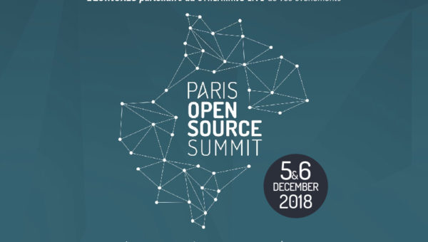 Paris-open-source-summit-streaming-equinoxes