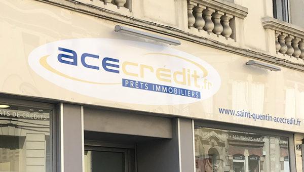 ACE-immobilier-Saint-Quentin