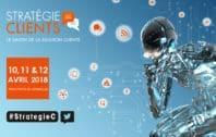 E-marketing Paris 2018