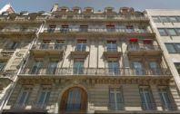 Agence Equinoxes Paris