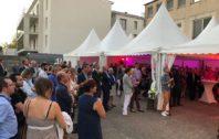 CHD-Val-de-Loire-inauguration-locaux-convives