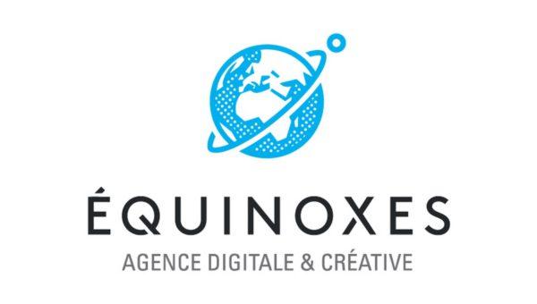 agence-équinoxes-communication-nouveau-logo