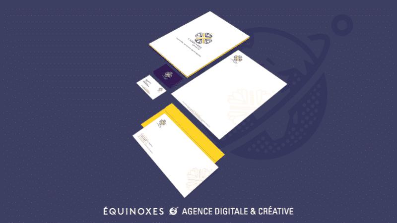 Equinoxes_Labruyere_Site