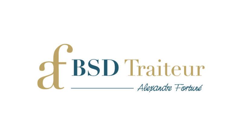 BSD TRAITEUR