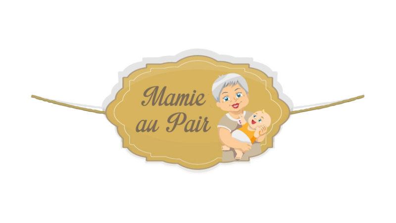 Mamie au Pair