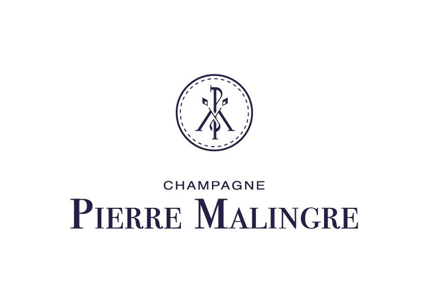 CHAMPAGNE PIERRE MALINGRE