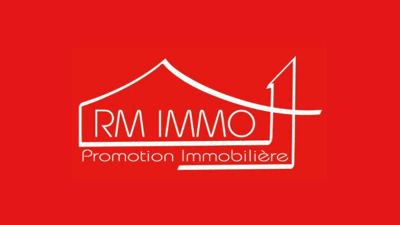 RM IMMO promoteur immobilier Rémois