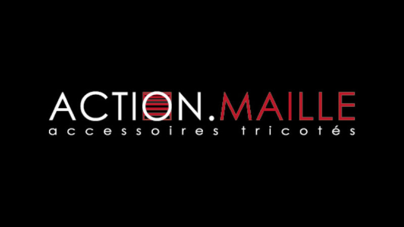 site e-commerce action maille