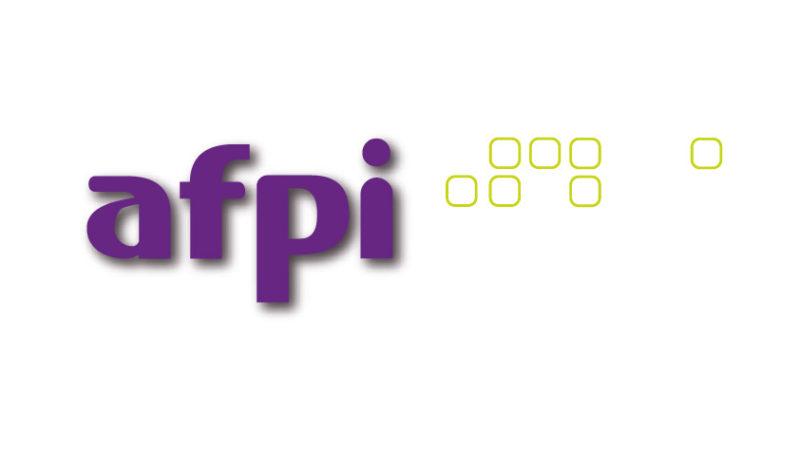 AFPI – Remise des diplômes & Trophées de l'Alternance 2017