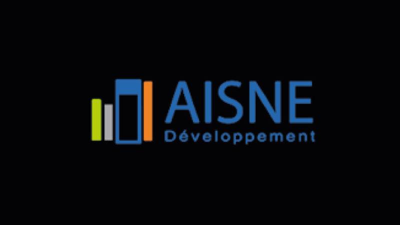 Aisne Développement