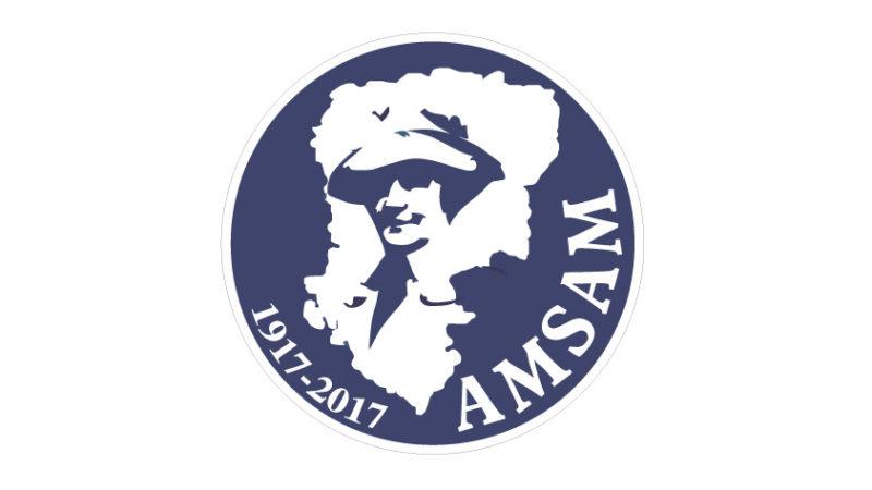 AMSAM