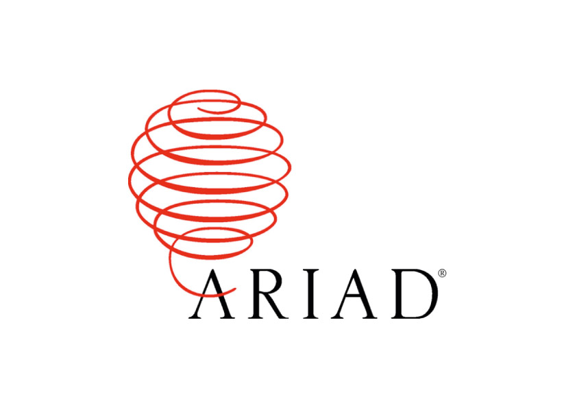 ARIAD PHARMACEUTICALS FRANCE