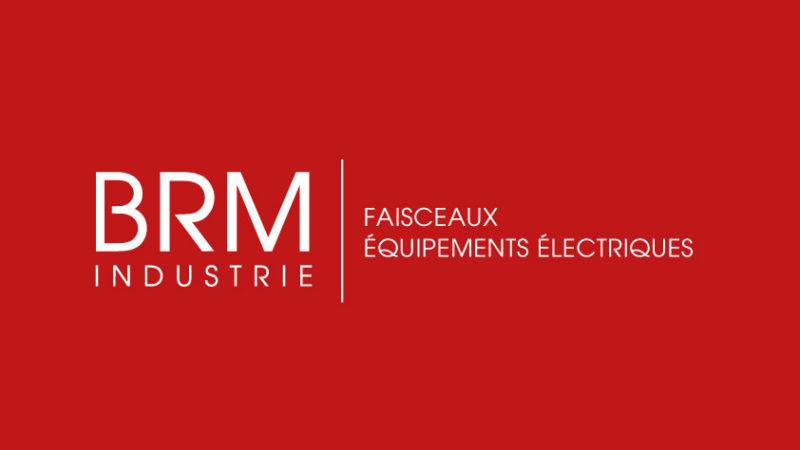BRM Industrie