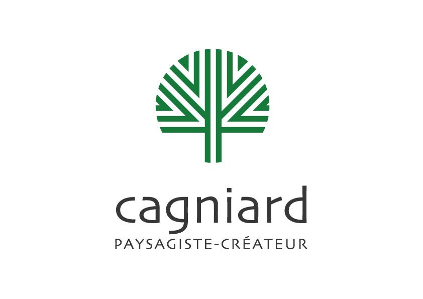 CAGNIARD