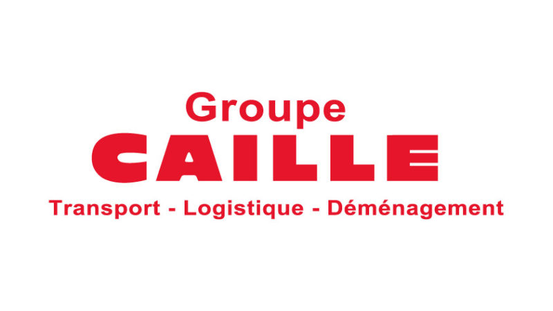 GROUPE CAILLE