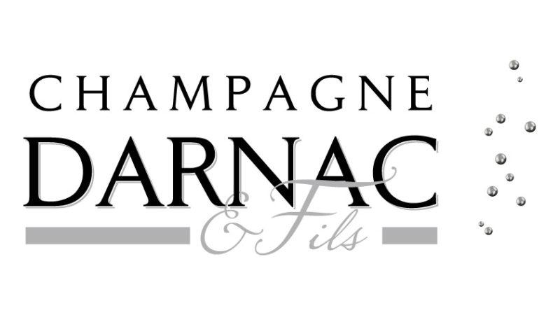 Champagne Darnac