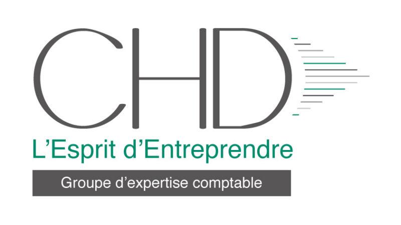 Site internet Groupe CHD