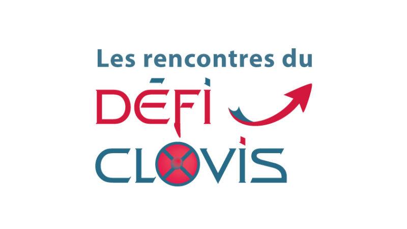 Défit Clovis