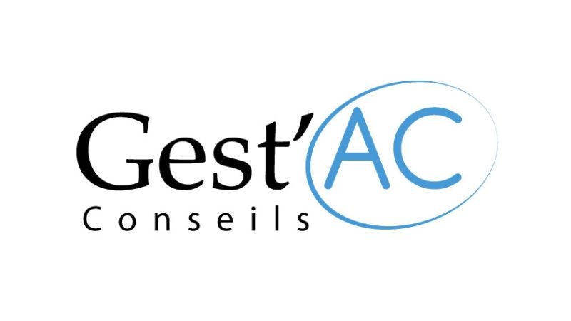 Gest'ac Conseils