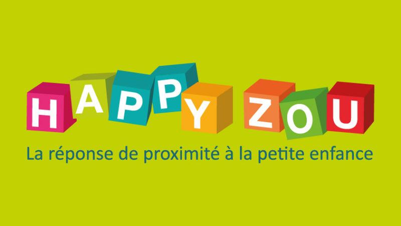 Happy Zou
