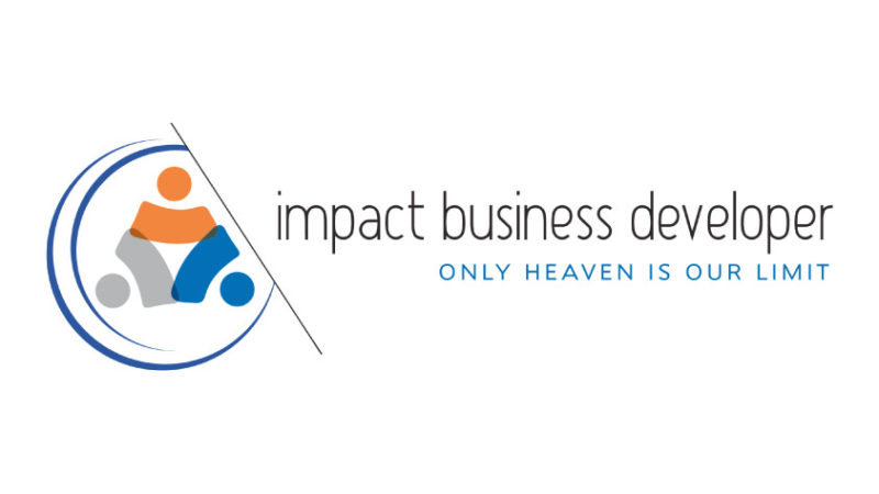 Impact Business Developper