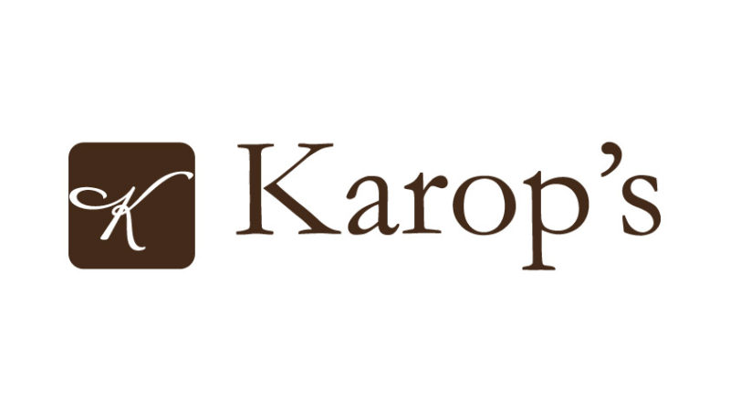 KAROP'S