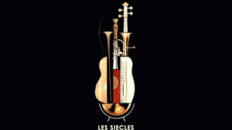 Orchestre des Siècles