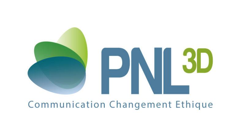 PNL3D