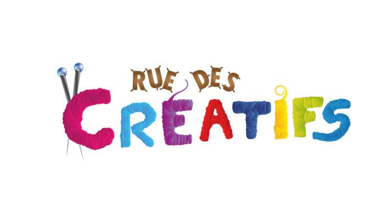 Rue des Créatifs