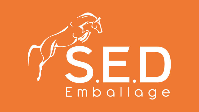 SED EMBALLAGE