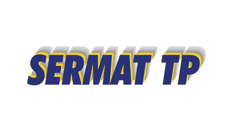 SERMAT TP