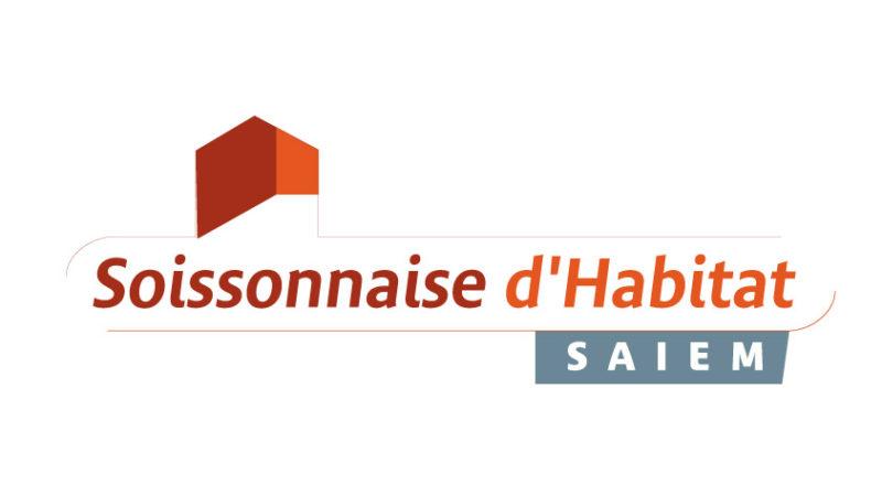 SOISSONNAISE D'HABITAT