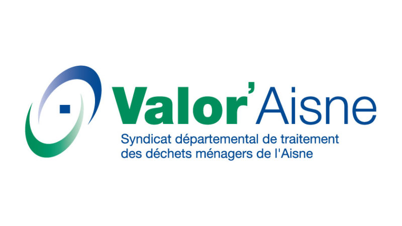 VALOR'AISNE