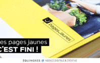 pages jaunes equinoxes site