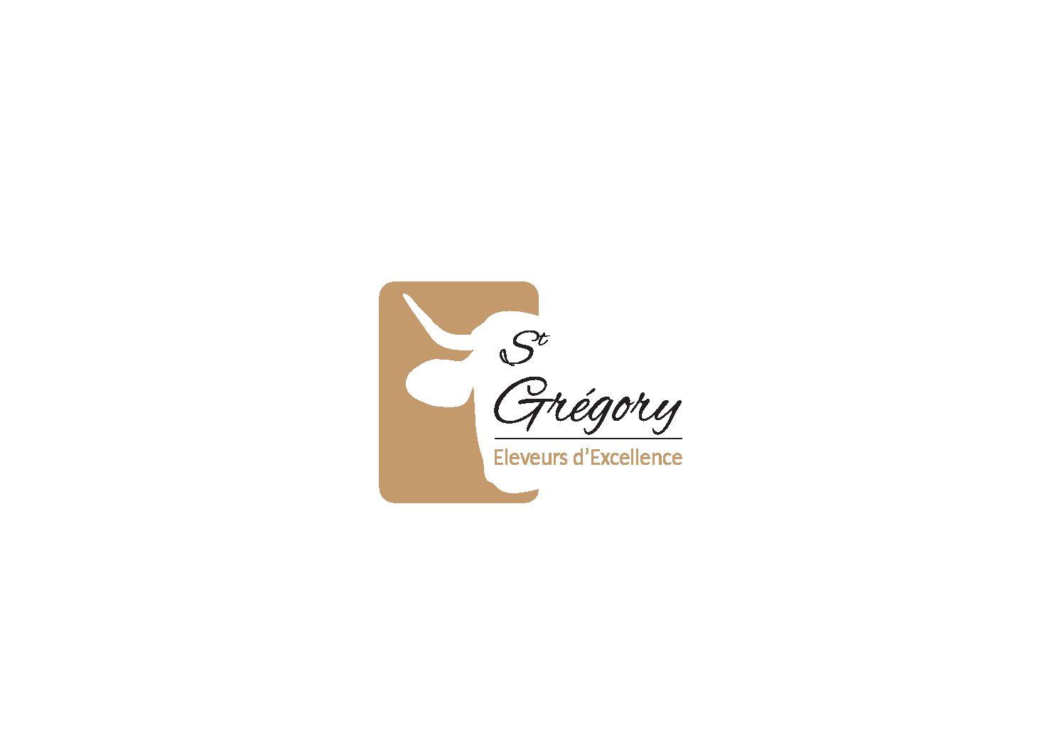 ST GRÉGORY