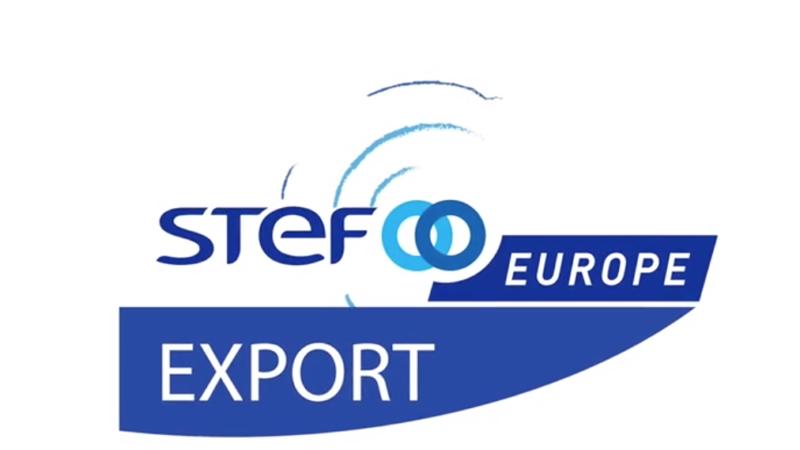 STEF Europe