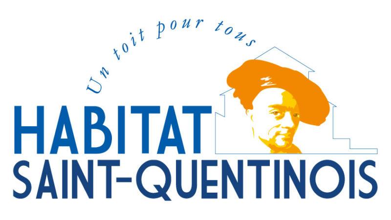 Habitat Saint-Quentinois