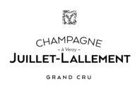 CHAMPAGNE JUILLET LALLEMENT