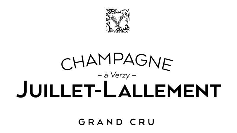 CHAMPAGNE JUILLET-LALLEMENT