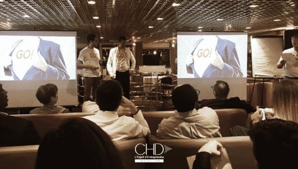 chd-seminaire-accelerate