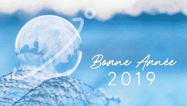 equinoxes-bonneannee-2019