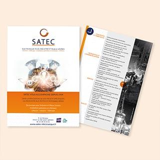 fiche a5-SATEC