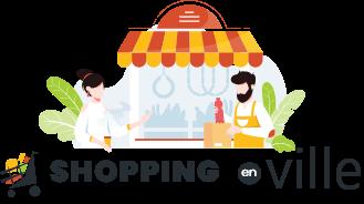 Pourquoi développer une Marketplace de proximité ?