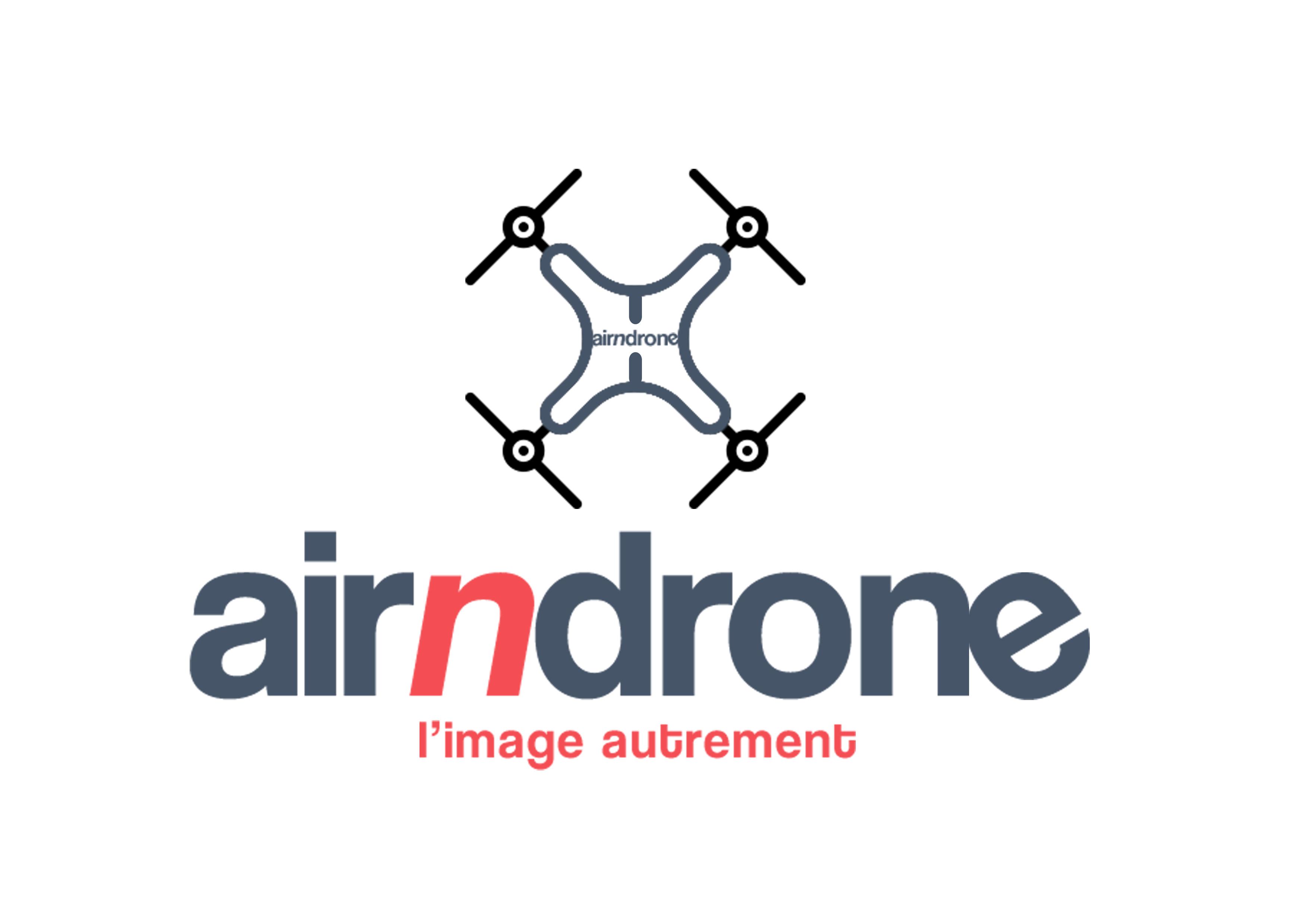AIR N DRONE