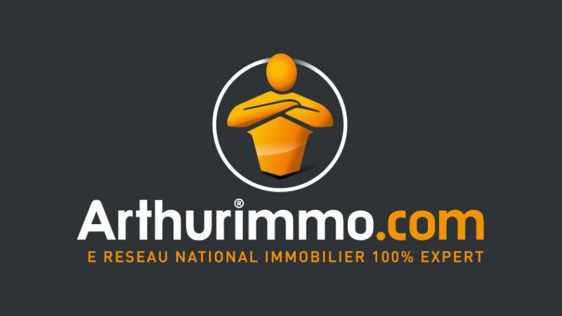 Arthur immo Saint-Quentin – outils de communication