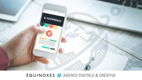 marketing mobile equinoxes agence de communication ok
