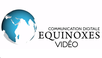 Vidéo Vœux 2017 Équinoxes