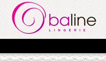 Obaline Lingerie
