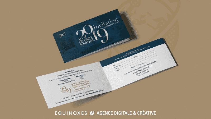 Opal-carton-invitation